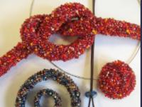 Häkelrezepte für die Perlensuppe